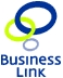 Egenica - Business Link  Registered Consultants