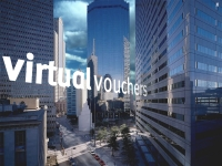 Download the Virtual Vouchers multimedia presentation